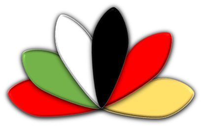 Logo Neli Gospodinova-Liebschwager