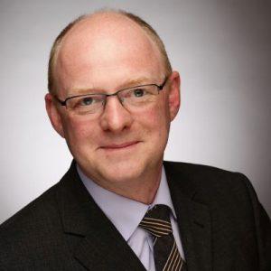 Peter Liebschwager